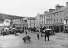 Market day in Clifden_thumb.jpeg